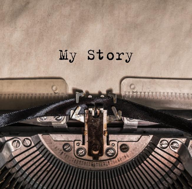 My-story-2-2.jpeg
